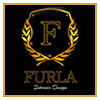 furlain-interior_logo_respon_1_ce4805a163ddd6189e4f379453e5ce2d
