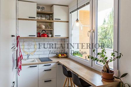 inspirasi interior rumah minimalis tipe 36 - furla interior