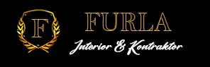 logo-baru-furla-interior-FIX-removebg-preview